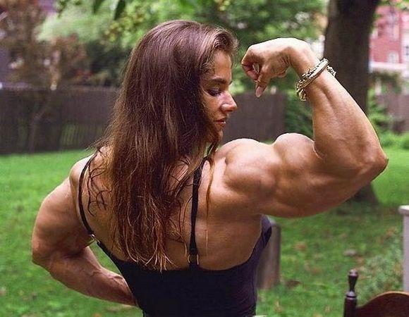 Hot Women Wrestling,WWE Girls Champs,Woman Wrestlers,Wrestlemania