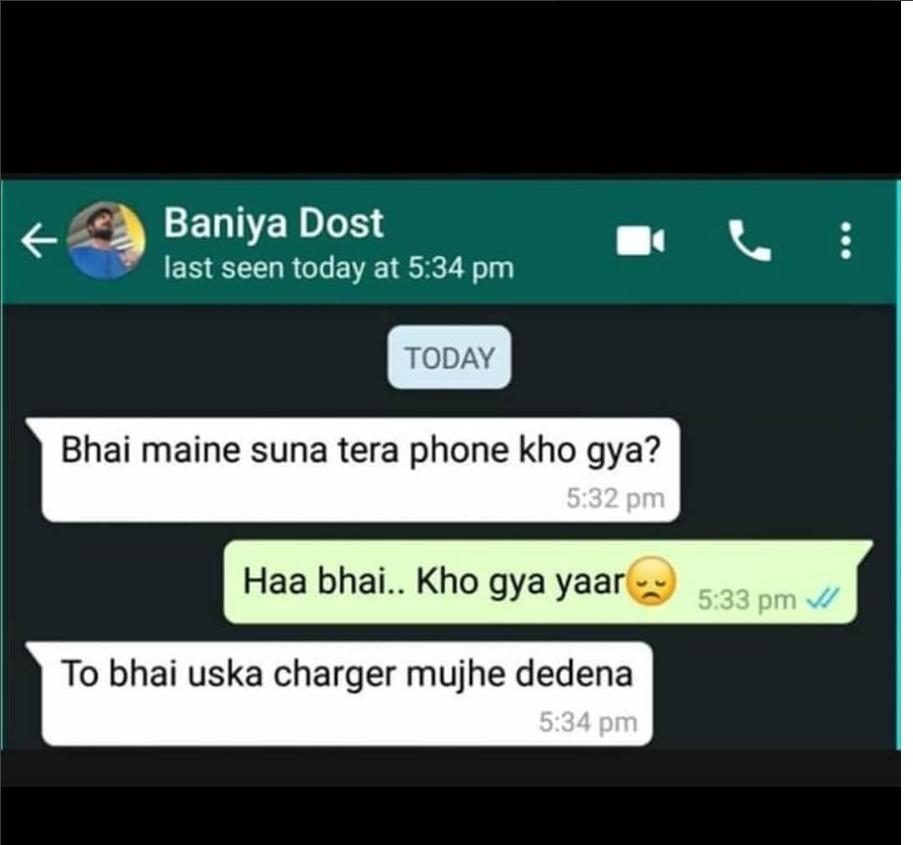 memes in hindi,funny hindi memes,viral memes