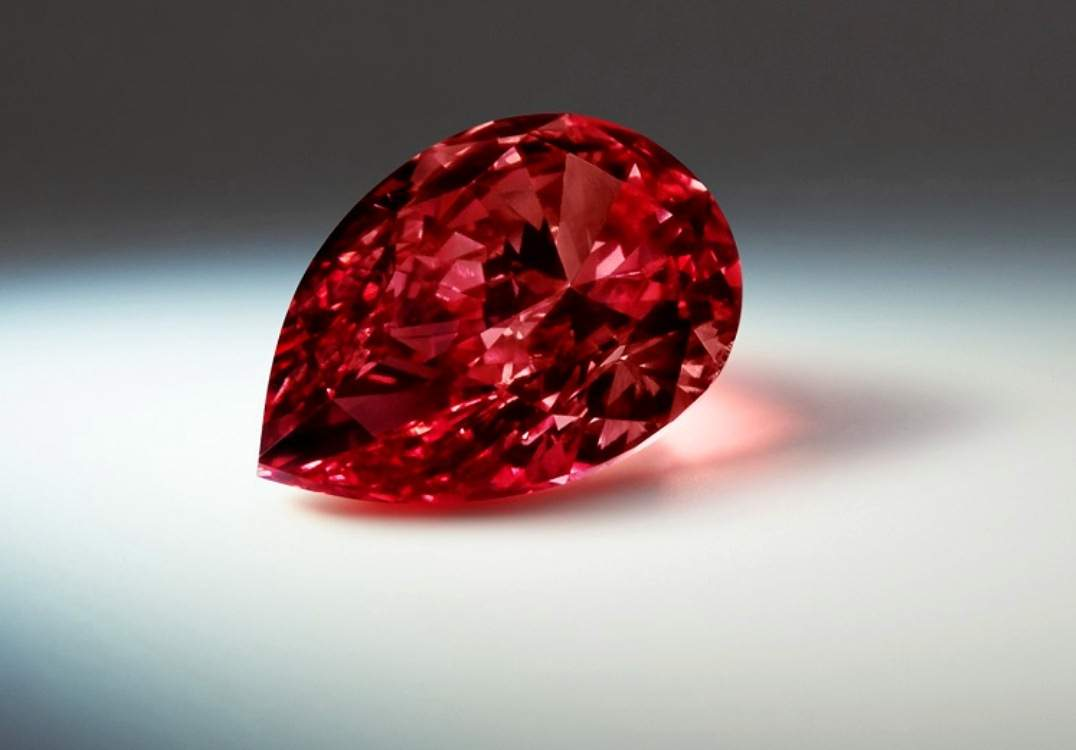 wholesale ring diamond lzeshine precious ruby china cn cubic stones red countrysearch alibaba