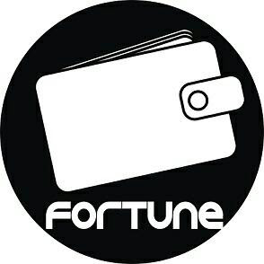 Wallet Fortune manager