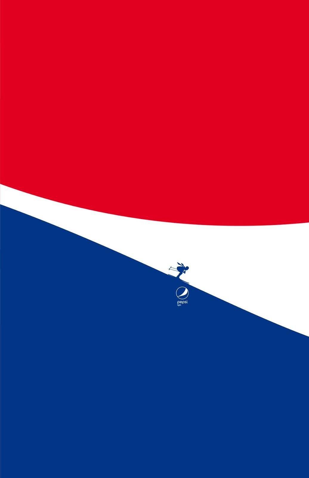 campaña-publicitaria-pepsi-light-deportes-logotipo
