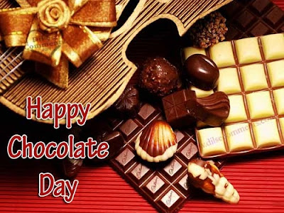 Happy-Chocolate-Day-Wallpapers-2017