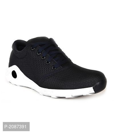 Shop for Men's Sport Shoes from top Supplier!!
