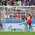 [VIDEO] CUPLIKAN GOL Portugal 2-1 Meksiko: Diwarnai Dua Penalti dan Kartu Merah