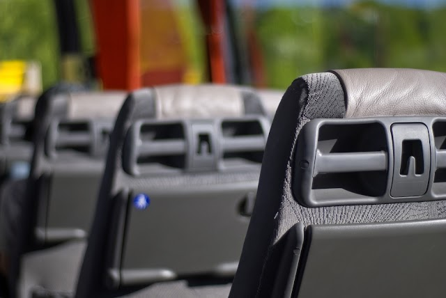 Разписание на автобусна линия Вежница - Костина на 25.05.2019 г.