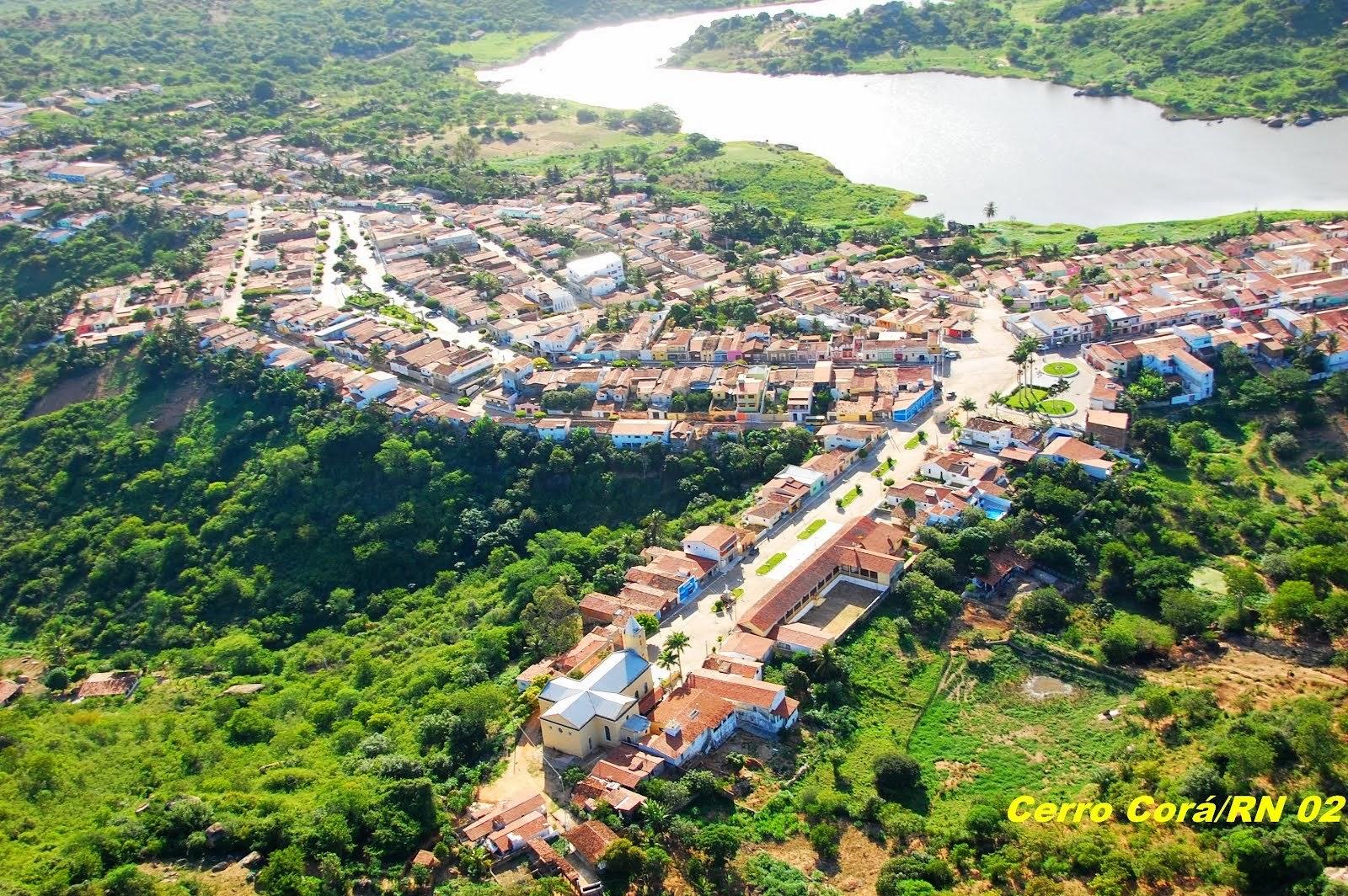 Cerro Corá Rio Grande do Norte fonte: 3.bp.blogspot.com