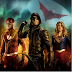 "[News] Warner Channel exibe ""Elseworlds"", crossover de The Flash, Arrow e Supergirl"