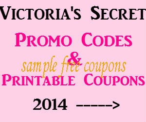 picture relating to Victoria Secrets Coupons Printable identified as Victoria top secret coupon codes 2018 printable : I9 sports activities coupon