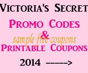 graphic regarding Victoria Secret Coupon Printable called Victoria magic formula coupon codes 2018 printable : I9 athletics coupon