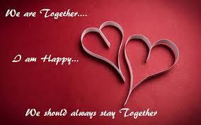 happy status and happy image quote