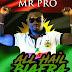 Nigerians stood still for ''All Hail Biafra'' By Osita Ebiem