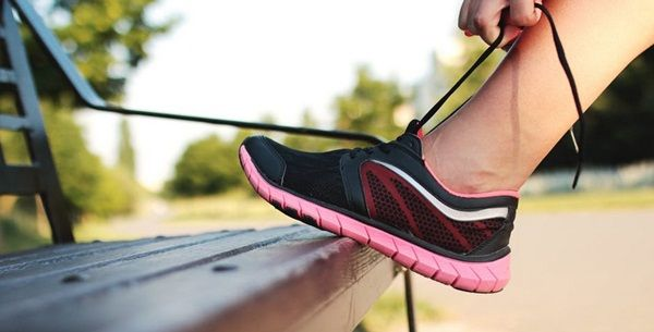 Cara Mengobati Hernia Dengan Olahraga