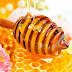 40+ Honey Uses That Are Beneficial For Your Health and Skin