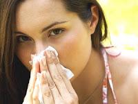 Cara Mengobati Alergi dan Gatal Kulit Secara Tradisional