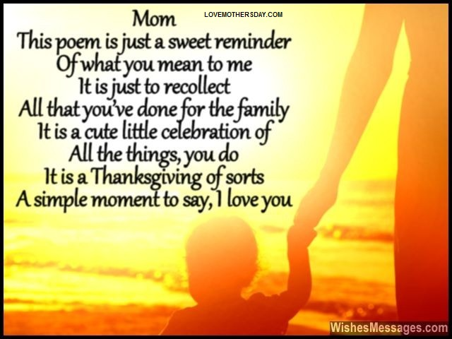 Mothers Day Sms Messages 2016 Mothers Day Quotes 2016 Wishes Greetings Ecards Gift Ideas Page 2 Chan 63463166 Rssing Com