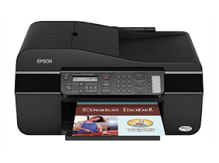 Epson Stylus NX130 driver download Windows, Epson Stylus NX130 driver download Mac, Epson Stylus NX130 driver download Linux