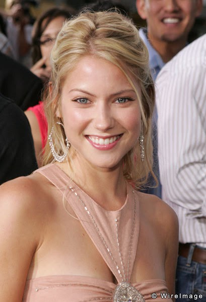 Laura Ramsey nudes (89 pics), video Selfie, Twitter, butt 2015