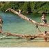 Informasi : Pulau Meti - Wisata Bahari dan Sejarah Halmahera Utara (Wilayah Tobelo), GLOBAL