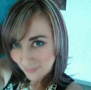 Hallan a Evelyn Sifuentes García enterrada en San Andrés Tuxtla Veracruz