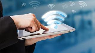 كيف يمكنك معرفة ما إذا كان شخص ما قد اخترق  شبكة الواي فاي الخاصة بك Wi-Fi وكيفية منع ذلك