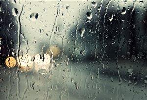 «Επέλαση» του Μίνωα με βροχές, καταιγίδες και πτώση θερμοκρασίας