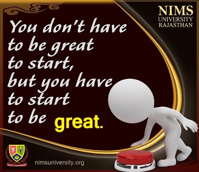 Start Quotes Images - Motivational Status