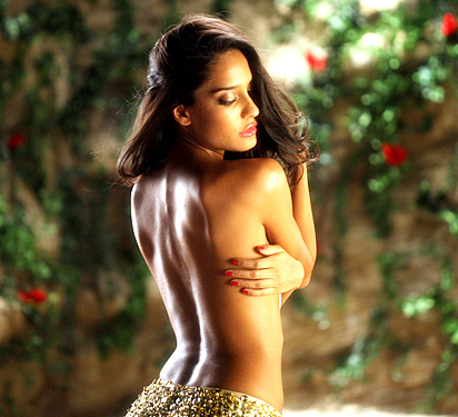 lisa haydon hot pics