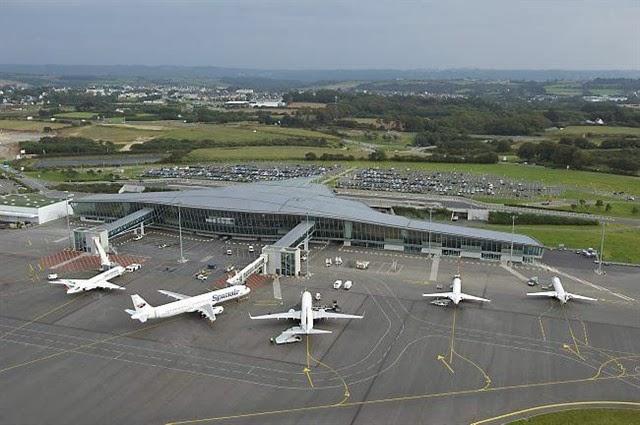 راقب رحلات الجوية في جميع أنحاء العالم مع Flightradar24
