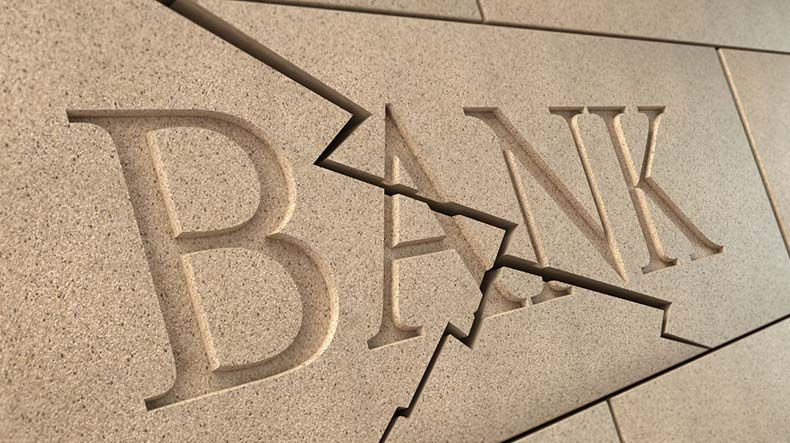 Обзор экономических и финансовых новостей