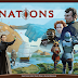 Nations recensione