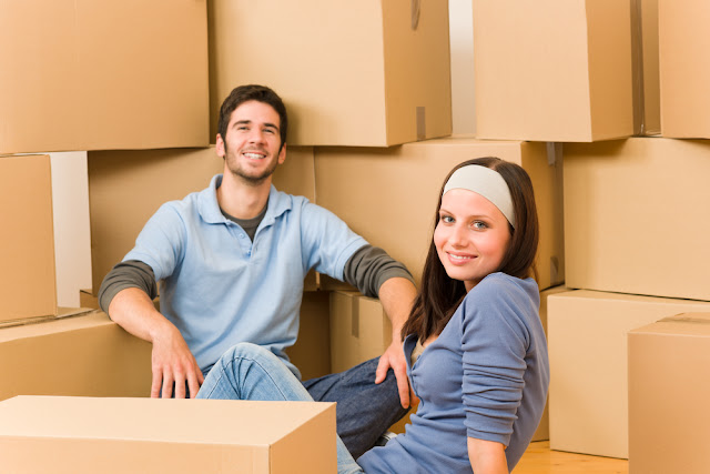 Moving Can Be Made Easy in Bangalore With These Super Hacks and Tips