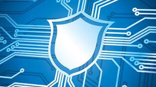 Cara Mengamankan Data Kalian dari Serangan Hacker-anditii.web.id