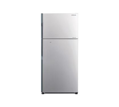 Tủ lạnh Hitachi R-H330 top bán sản phẩm bán chạy 2015