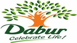 Spotlight :Dabur India joins hand with Amazon for ayurveda marketplace