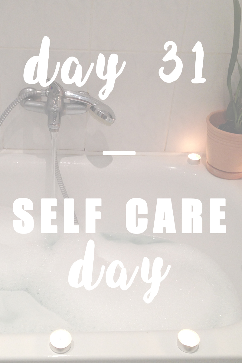 https://be-alice.blogspot.com/2017/10/day-31-self-care-day-decluttering.html