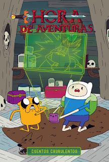 http://www.nuevavalquirias.com/hora-de-aventuras-cuentos-churulentos-comic-comprar.html