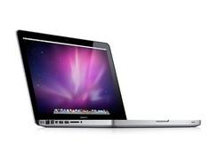 harga laptop macbook pro untuk DJ