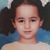 لن تتخيل من هذه الطفلة التى اصبحت نجمة وفنانة مشهورة جداومحبوبة خمنوا من هى