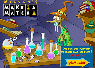 http://pbskids.org/cyberchase/media/games/equivalentfractions/equivalent_fractions.swf