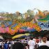 Wonderia, Travel Malang Semarang, +62-821-316-7070-8, Travel Semarang Malang