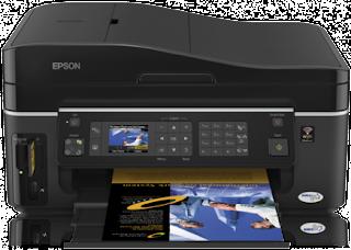 Epson Stylus SX600FW driver download Windows, Epson Stylus SX600FW driver Mac, Epson Stylus SX600FW driver Linux