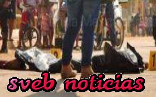 Arrojan cuerpo de menor de edad descuartizado en Acapulco Guerrero