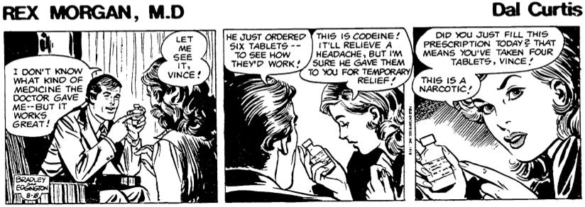 akte-dr-rex-morgan-comic-strip-porno-maedchen