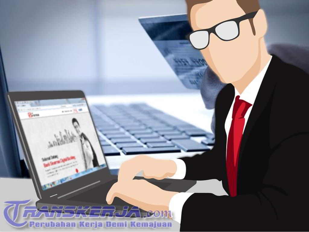 Tabungan Online Terbaik dan Terpercaya dengan Banyak Fasilitas Serta Manfaatnya