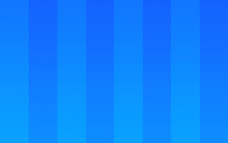 Green Wallpaper Iphone 5 Fond D 233 Cran Bleu Hd Fond D 233 Cran Hd