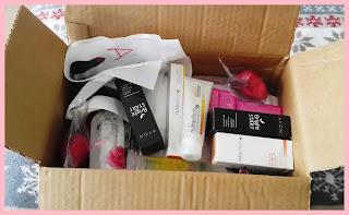 Avon Siparişim │ Kozmetik, Cilt Bakım, Aksesuar