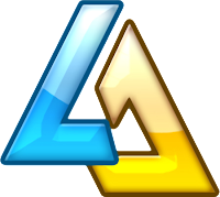 Light Alloy Logo Image