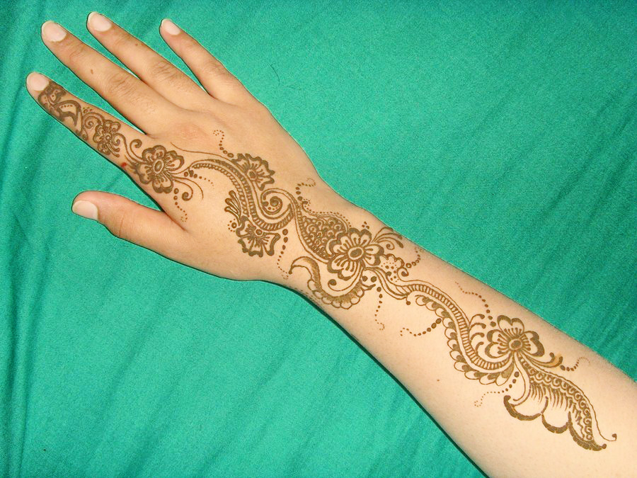 simple-mehndi-design-2018