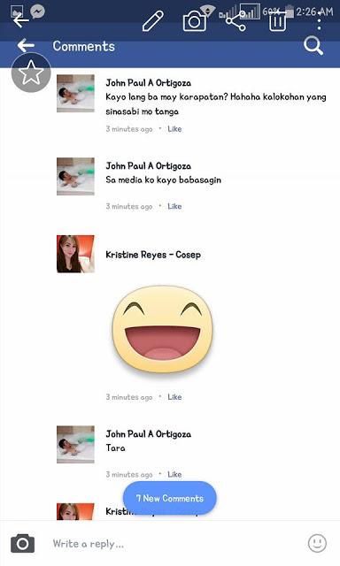 Netizen Bashed After Slamming A Mother Breastfeeding In Public: 'Habang Kumakain Ka Sa Resto May Nagpapadede!! Tama Ba Naman Ang Ganitong Asal In Public Place?'