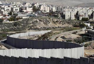 Tepi Barat Palestina